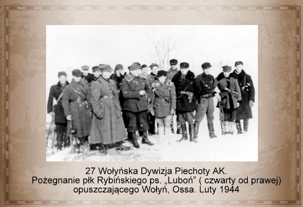 https://baza.muzeum-ak.pl/wp-content/uploads/2019/06/01-11.jpg