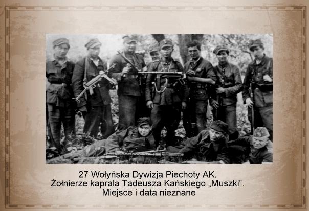 https://baza.muzeum-ak.pl/wp-content/uploads/2019/06/01-17.jpg