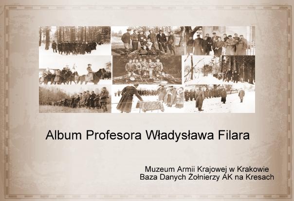 https://baza.muzeum-ak.pl/wp-content/uploads/2019/06/01-1a.jpg
