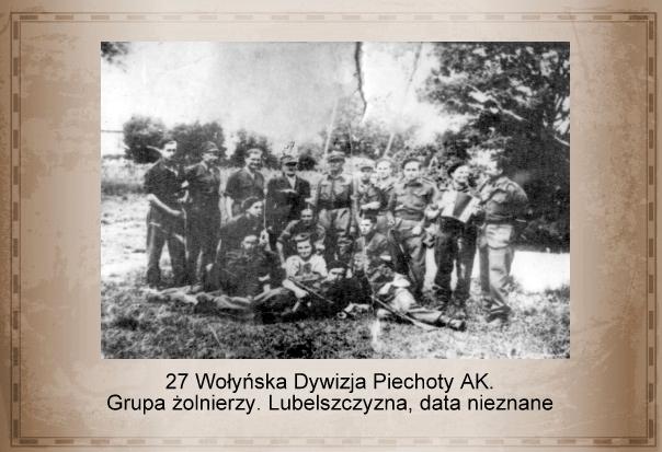 https://baza.muzeum-ak.pl/wp-content/uploads/2019/06/01-20.jpg