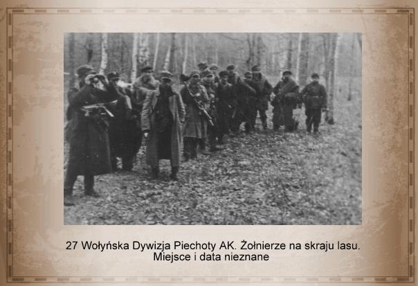 https://baza.muzeum-ak.pl/wp-content/uploads/2019/06/01-21.jpg