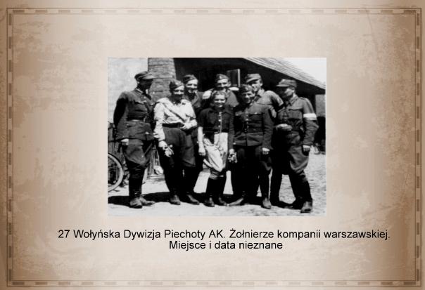 https://baza.muzeum-ak.pl/wp-content/uploads/2019/06/01-28.jpg
