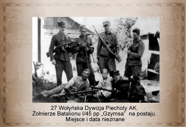 https://baza.muzeum-ak.pl/wp-content/uploads/2019/06/01-30.jpg
