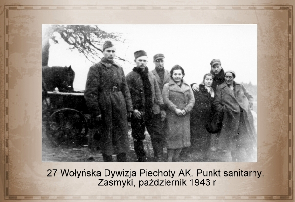https://baza.muzeum-ak.pl/wp-content/uploads/2019/06/01-31.jpg