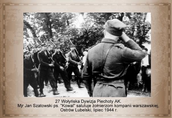 https://baza.muzeum-ak.pl/wp-content/uploads/2019/06/01-37.jpg