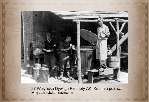 https://baza.muzeum-ak.pl/wp-content/uploads/2019/06/01-38.jpg