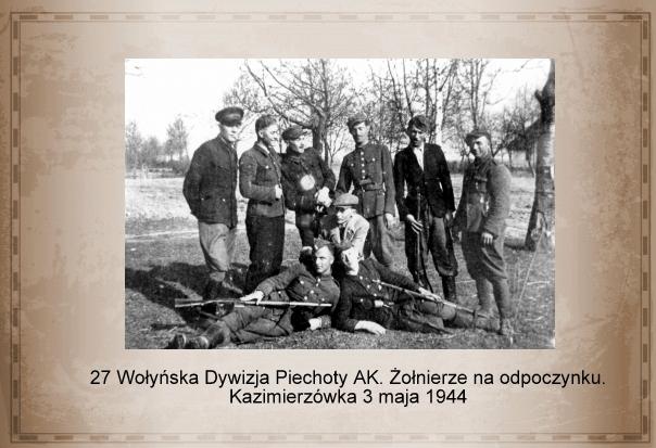 https://baza.muzeum-ak.pl/wp-content/uploads/2019/06/01-40.jpg