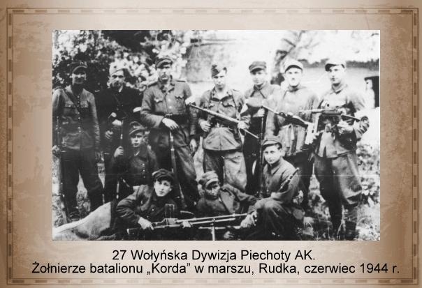 https://baza.muzeum-ak.pl/wp-content/uploads/2019/06/01-43.jpg