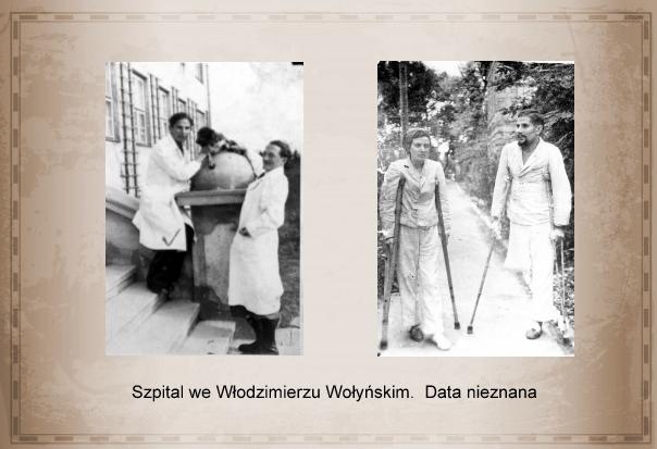 https://baza.muzeum-ak.pl/wp-content/uploads/2019/06/01-47a.jpg