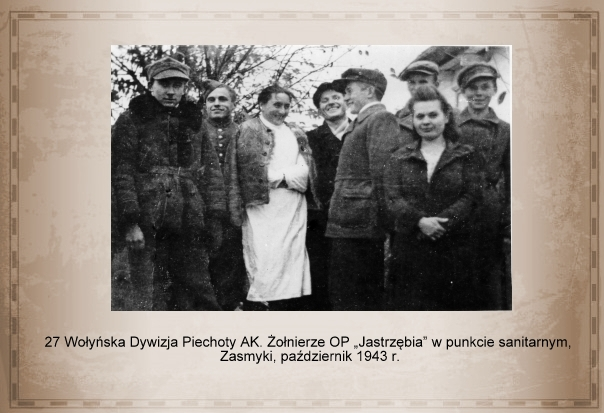 https://baza.muzeum-ak.pl/wp-content/uploads/2019/06/01-47b.jpg