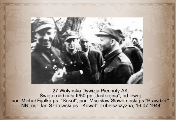 https://baza.muzeum-ak.pl/wp-content/uploads/2019/06/01-47c.jpg