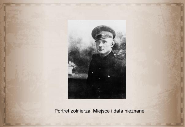 https://baza.muzeum-ak.pl/wp-content/uploads/2019/06/01-52.jpg