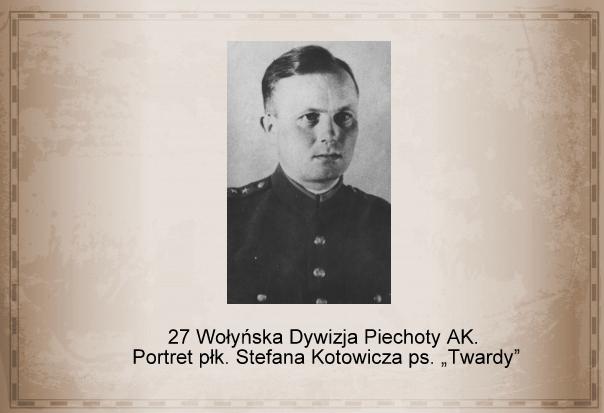 https://baza.muzeum-ak.pl/wp-content/uploads/2019/06/01-54.jpg