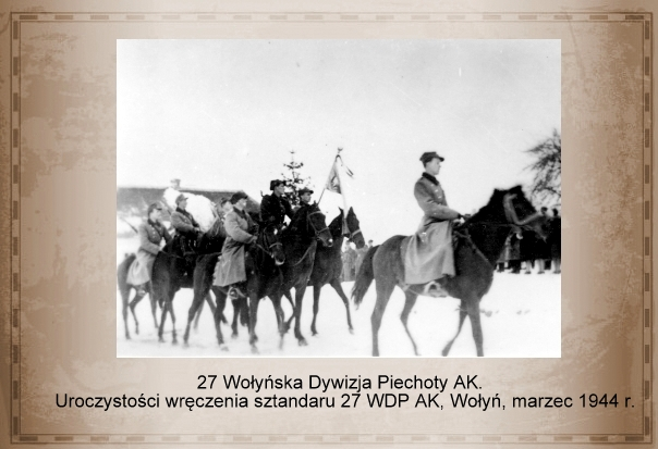https://baza.muzeum-ak.pl/wp-content/uploads/2019/06/01-6.jpg