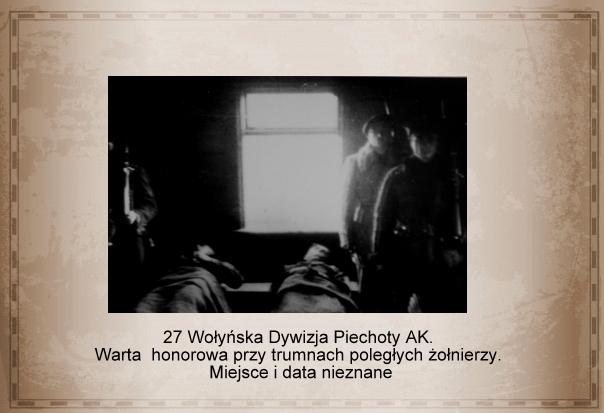 https://baza.muzeum-ak.pl/wp-content/uploads/2019/06/01-62.jpg