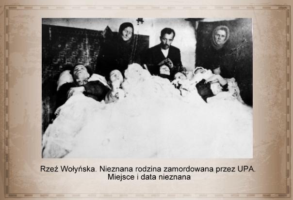 https://baza.muzeum-ak.pl/wp-content/uploads/2019/06/01-65.jpg