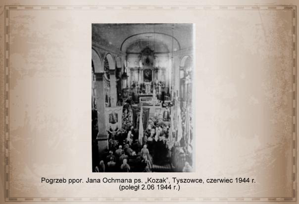 https://baza.muzeum-ak.pl/wp-content/uploads/2019/06/01-67.jpg
