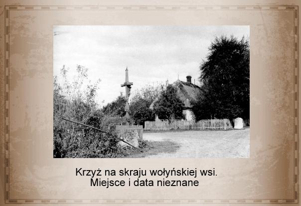 https://baza.muzeum-ak.pl/wp-content/uploads/2019/06/01-68.jpg