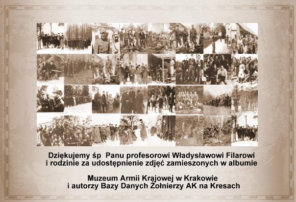 https://baza.muzeum-ak.pl/wp-content/uploads/2019/06/01-71.jpg