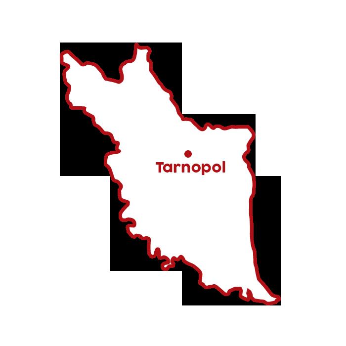 https://baza.muzeum-ak.pl/wp-content/uploads/2020/07/okreg1_tarnopol3.png