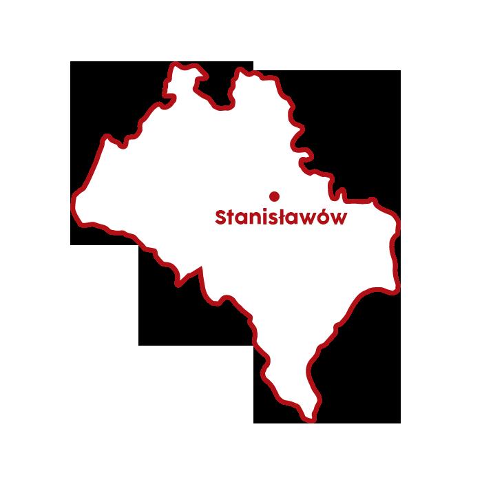 https://baza.muzeum-ak.pl/wp-content/uploads/2020/07/okreg2_stanislawow3.png