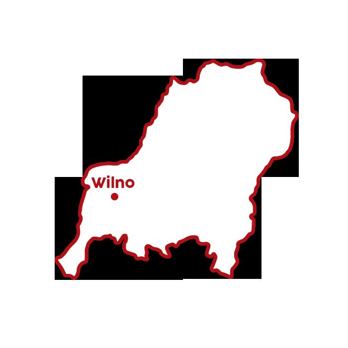 https://baza.muzeum-ak.pl/wp-content/uploads/2020/07/okreg3_wilno3.png