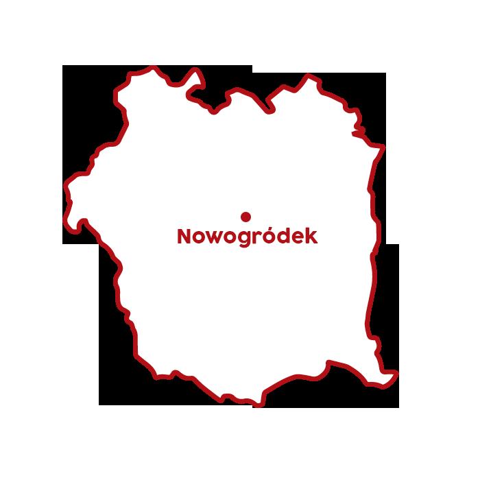 https://baza.muzeum-ak.pl/wp-content/uploads/2020/07/okreg4_nowogrodek3.png